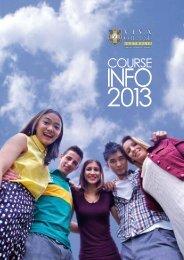 Viva College Brochure.pdf