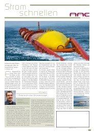 Kundenzeitung 02/2010 - Aae
