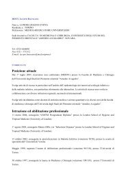 Baussano Iacopo.pdf - Università del Piemonte Orientale