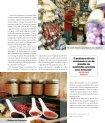A alma de um prato - Cozinha Profissional - Page 2