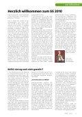 04/2010 1-6, 15-24 - Friedrich-Schiller-Universität Jena - Page 3