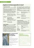 04/2010 1-6, 15-24 - Friedrich-Schiller-Universität Jena - Page 4