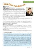 04/2010 1-6, 15-24 - Friedrich-Schiller-Universität Jena - Page 5
