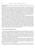 PII - UFSC Aerodesign - Page 2