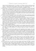 PII - UFSC Aerodesign - Page 3