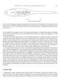 PII - UFSC Aerodesign - Page 5