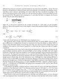 PII - UFSC Aerodesign - Page 6