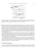 PII - UFSC Aerodesign - Page 7
