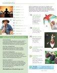 Summer Boredom: - MileHighNaturalAwakenings.com - Page 3