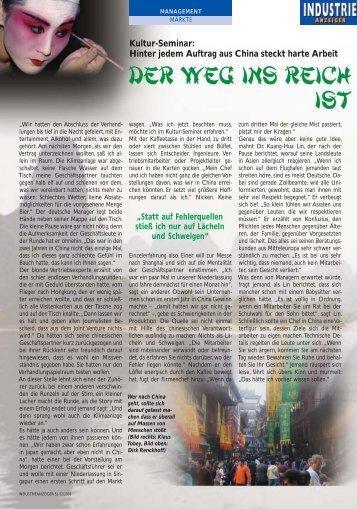 Lesen Sie hier den ganzen Artikel. - Asia-Pacific Management ...