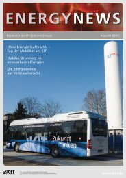Download - KIT - Zentrum Energie
