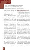 Tapping our Entrepreneurial Heritage by Ian Hunter and Marie Wilson - Page 3