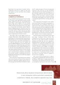 Tapping our Entrepreneurial Heritage by Ian Hunter and Marie Wilson - Page 4