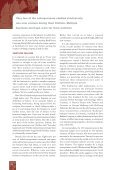 Tapping our Entrepreneurial Heritage by Ian Hunter and Marie Wilson - Page 5