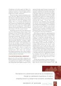 Tapping our Entrepreneurial Heritage by Ian Hunter and Marie Wilson - Page 6