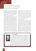 Tapping our Entrepreneurial Heritage by Ian Hunter and Marie Wilson - Page 7