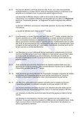 STATUTS DE LA JUNIOR CHAMBER BIEL- BIENNE - Page 3