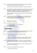 STATUTS DE LA JUNIOR CHAMBER BIEL- BIENNE - Page 4
