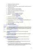 STATUTS DE LA JUNIOR CHAMBER BIEL- BIENNE - Page 5