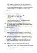 STATUTS DE LA JUNIOR CHAMBER BIEL- BIENNE - Page 6