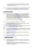 STATUTS DE LA JUNIOR CHAMBER BIEL- BIENNE - Page 7