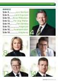Interview med Barfoeds gamle klassekammerater - Konservative ... - Page 3