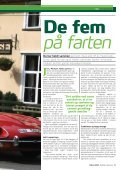Interview med Barfoeds gamle klassekammerater - Konservative ... - Page 5