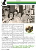Interview med Barfoeds gamle klassekammerater - Konservative ... - Page 6
