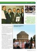 Interview med Barfoeds gamle klassekammerater - Konservative ... - Page 7