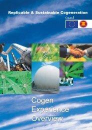 cogen update 7-01-06.p65 - cogen 3