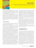 Autismo Infantil - Page 7
