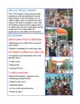 Father Drumgoole-Connelly CYO Summer Camp - Catholic ... - Page 5