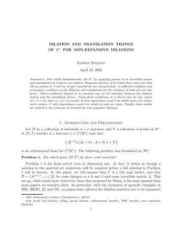 math worksheet : dilations translations worksheet  kenwood : Dilations Math Worksheet