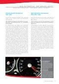 Der Steck- - ODU - Seite 3