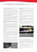 Der Steck- - ODU - Seite 6