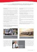 Der Steck- - ODU - Seite 7