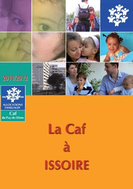Pour en savoir plus - Caf.fr