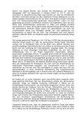 Vernehmlassung des Schweizerischen ... - Frauenzentrale - Page 2