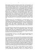 Vernehmlassung des Schweizerischen ... - Frauenzentrale - Page 3