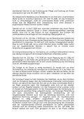 Vernehmlassung des Schweizerischen ... - Frauenzentrale - Page 4