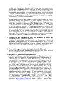 Vernehmlassung des Schweizerischen ... - Frauenzentrale - Page 6