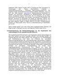 Vernehmlassung des Schweizerischen ... - Frauenzentrale - Page 7