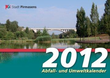 1 - Stadt Pirmasens