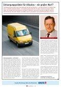 DerENERV - Wirtschaftsbund Wien - Elektrotechnik - Seite 2