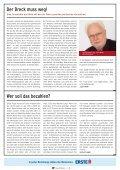DerENERV - Wirtschaftsbund Wien - Elektrotechnik - Seite 3