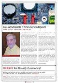 DerENERV - Wirtschaftsbund Wien - Elektrotechnik - Seite 4