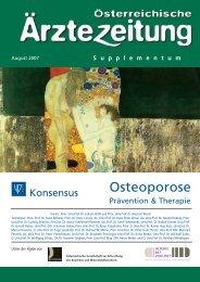 ÖGKM Konsensus Statements Osteoporose.pdf (796KB)