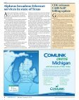DAY DAY - ChannelVision Magazine - Page 6