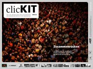 clicKIT 2012.3 - KIT - PKM