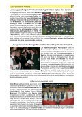 Das Pischelsdorfer Amtsblatt - Gemeinde Pischelsdorf - Seite 3